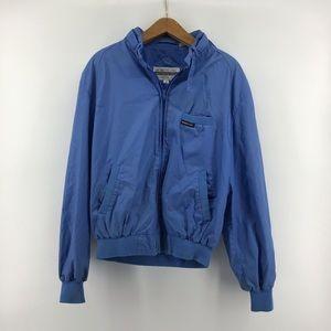 Members Only | Vintage Jacket